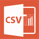 CSV To Excel Converter