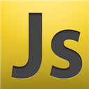 Javascript Beautifier