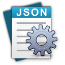 JSON To TSV Converter