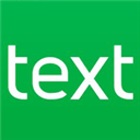 Text to HTML Converter