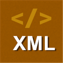 XML To TEXT Converter